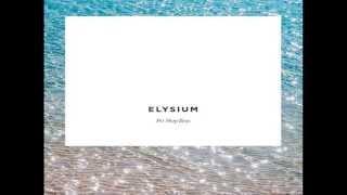 Pet Shop Boys - Invisible (Subtitulado al español)