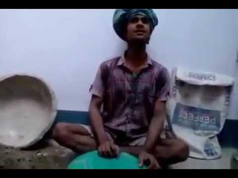 O priya priya song