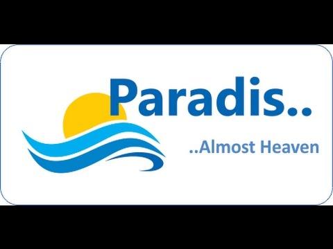 Paradis Portable Air conditioner Customer Review