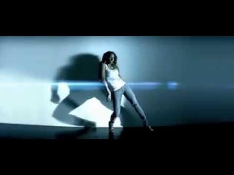 Takin Back My Love - Enrique Iglesias feat. Ciara.flv