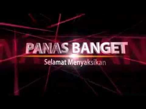 www wapitu net Masih Kecil Dah Pinter Nge Dugem Dj Morena Balizta Entertainment