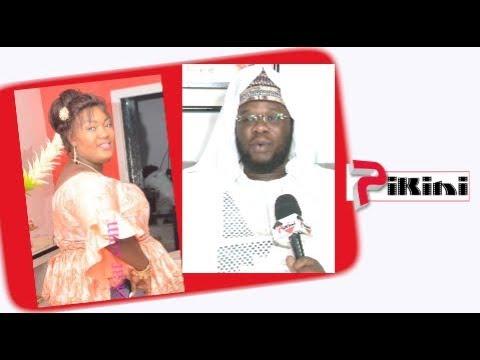 """Serigne Baye Cissé : """"Bijou Ngoné n'est pas venue au rendez-vous"""""""