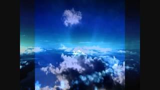 Planet Boelex - Windbreak