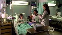 House MD - Funny Moments: Season 5 (HD)