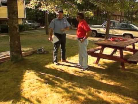 How to Install Bathroom Fixtures - Split-Level Ranch in Plymouth, MA - Bob Vila eps.404