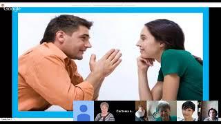 Зачем нужно развивать свои навыки общения