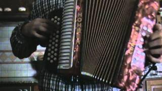 A casa da mariquinhas na concertina!!