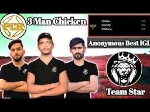 Download PCB Grand Finals #Match 9 Miramar • PUBG • StarEsport • PAKISAN | MUST WATCH | Full Of Entertainmet
