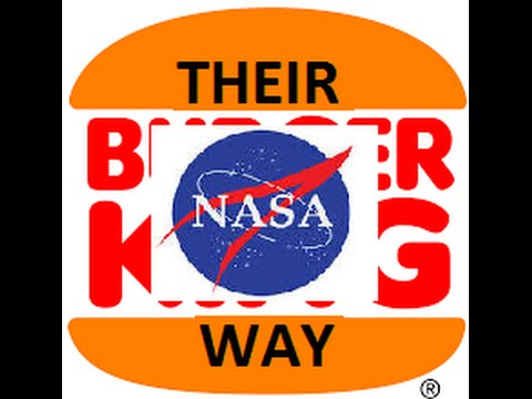 NASA Contradiction LIE -Having it THEIR way CAUGHT them!