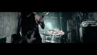 Dead Label -  Salvation In Sacrifice