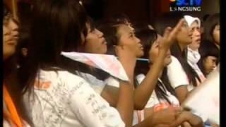 INBOX - NANIA - Bila Rasaku Ini Rasamu Live di INBOX (Courtesy SCTV)
