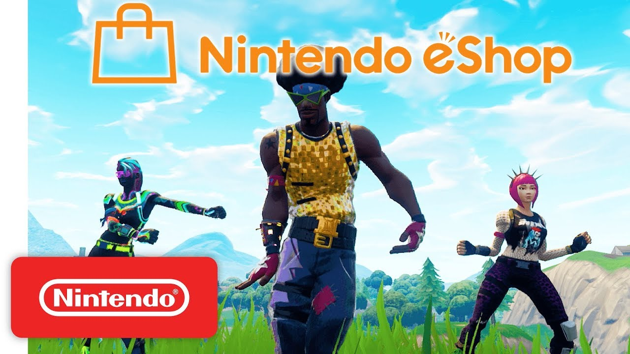 fortnite-enter-the-gungeon-more-to-explore-nintendo-switch