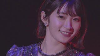2020年12月10日 日本武道館で行われた 『Juice=Juice コンサート2020 ~続いていくSTORY~宮本佳林卒業スペシャル』を ムービーにしてみました。 不動のエースの ...
