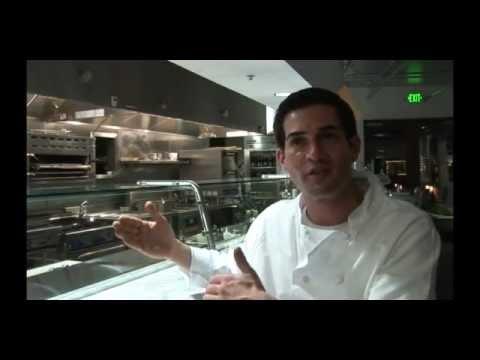 Mangiami Italian Restaurant Danville California
