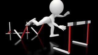 Die 5 FATALSTEN Fehler in der Mitarbeiterführung, die Sie besser anderen überlassen ...