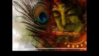 Dhanjibhai Bhajan - Mori Nind Gayi