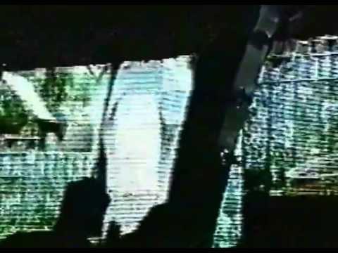 U2 - San Diego 1997
