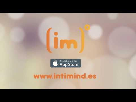 meditación-guiada-3.-programa-introducciÓn-a-mindfulness.-comer-con-atención-plena