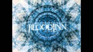 Bloodjinn - Inhale Exhale [lyrics]