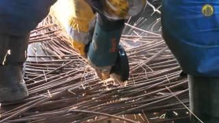 Угловая шлифмашина Bort BWS-1200U-SR(, 2014-08-22T06:01:52.000Z)