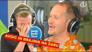 VIDEO:_Avdić_in_Brajnik_sta_se_brez_milosti_''napadla''_z_besedami!_Kdo_je_bil_bolj_žaljiv?