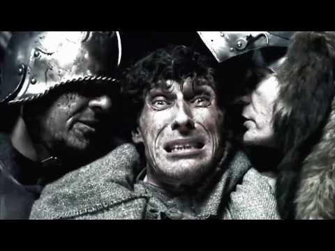 Timur Bekmambetov - Night watch- Nochnoi dozor English trailer