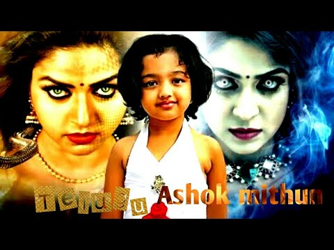 Nandhini Title Song In Telugu||Must Watch||EXCLUSIVE 🔥🔥🔥