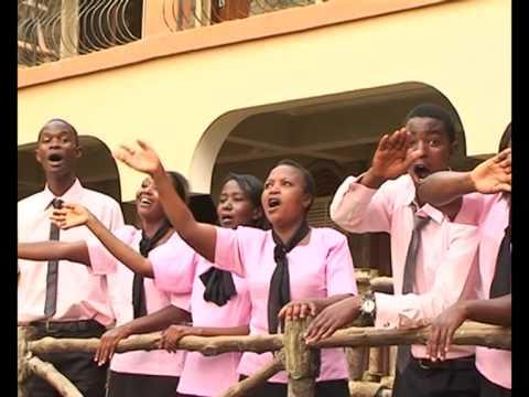 Angaza Singers Kando Ya Mto HD Download - xtrawap.live