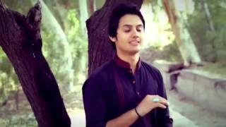 pashto new song 2013 zra chy pagal she no janan ghware obaid khan hd