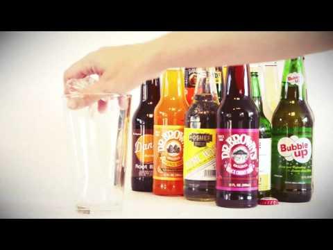 Apothecary Sodas online