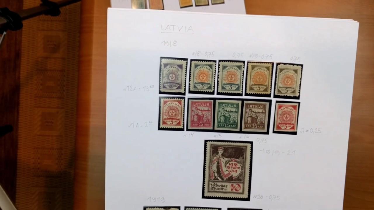 Прогулки смешные, сколько марок надо на открытку в европу