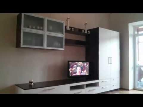 Amazing ways to design your TV Unit!!
