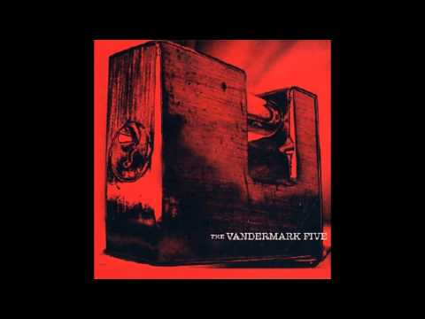 2004 - The Vandermark 5 - Elements Of Style, Exercises In Surprise