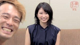 SPYAIRニューシングル 『MIDNIGHT』 2017年8月30日リリース ※志田未来主...