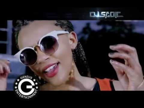 Kenyan Gospel Video Mix 2   DJ SADIC   YouTube