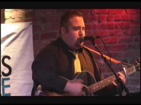 John Schmitt - Ophelia - NY Songwriters Circle contest