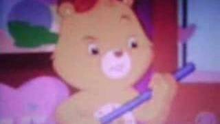 Care Bears: It takes you and Me (from the Big Wish Movie)