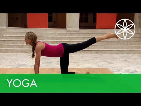 calorie-killer-yoga-with-colleen-saidman---sustained-burn-|-yoga-|-gaiam