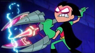 Baixar Teen Titans 「AMV」- Believer