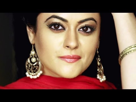 8'o Clock - Babbal Rai | Full Video | Mr & Mrs 420 | Latest Punjabi Songs 2014 - 8 wajj ge