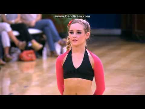 abbys ultimate dance competition season 2 ep 1