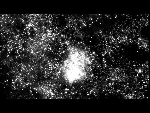 EZAYAH - Hep Siyah [Turkish Black Metal]