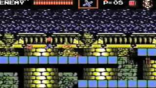Hardest NES games worth playing.  Part 1