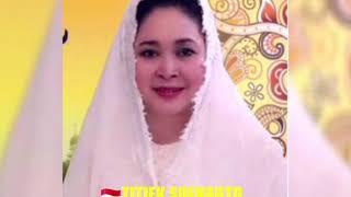 Download Video 🇮🇩💖TITIEK SOEHARTO💖🇮🇩 JADILAH IBU NEGARA SEJATI 2019🇮🇩 MP3 3GP MP4
