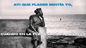 Port Bo La Bella Lola Youtube