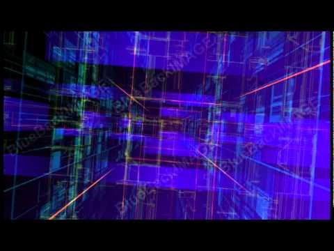 サイバー スペース Cyber Space ...