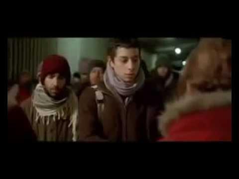 Welcome – Trailer italiano