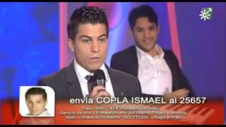 Ismael Rodríguez- La hija de don Juan Alba- gala 16 copla