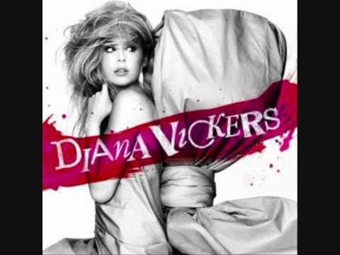 Diana Vickers  The Boy Who Mudered Love With Lyricswmv