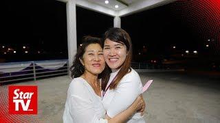 DAP retains Sandakan